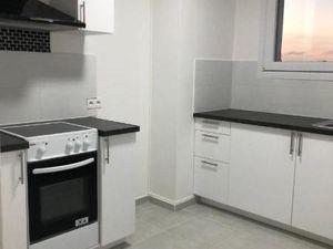 Appartement 2 pièces  39.2m² GES86100213-83