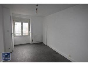 Appartement 2 pièces  36.46m² GES51420003-57