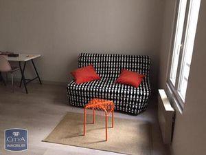 Appartement 1 pièce  20.25m² GES41091424-43