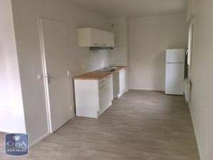 Appartement 1 pièce  33.59m² GES30020087-43