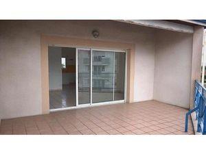 Appartement 2 pièces  55.86m² GES00740024-39