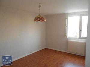 Appartement 1 pièce  26.08m² GES28470265-69