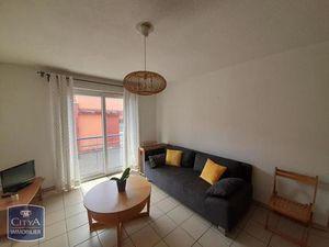 Appartement 2 pièces  39.64m² GES96410006-39