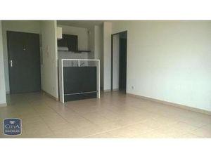 Appartement 2 pièces  45.2m² GES30010119-46
