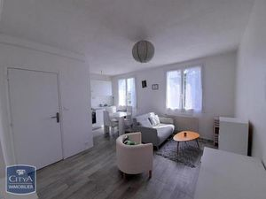 Appartement 2 pièces  38.15m² GES60030124-73
