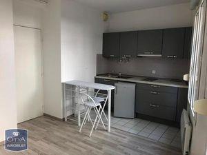 Appartement   17.46m² LAPP5094105