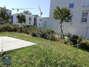 Appartement 4 pièces  76.4m² GES02070009-565