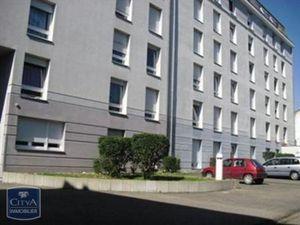 Appartement 1 pièce  18m² GES09840220-662