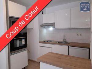 Appartement 2 pièces  48.3m² GES42010043-65