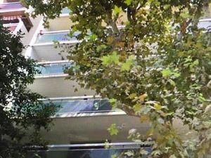 Appartement 4 pièces  77m² TAPP455454
