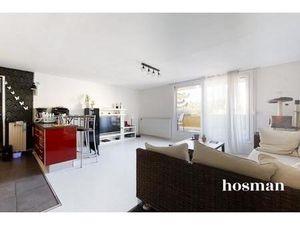 Charmant  Appartement - 83 m2 - Avenue du Maréchal Juin 33170 Gradignan