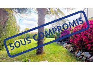 Maison à vendre Cestas Gironde (33610)