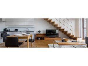 Appartement à vendre Toulouse 3 pièces 70 m2 Haute garonne (31500)