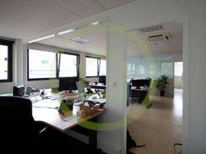 Bureau à vendre Toulouse 182 m2 Haute garonne (31100)