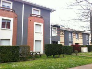 Maison à vendre Toulouse 4 pièces Haute garonne (31100)
