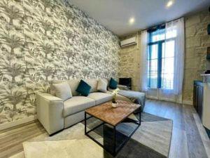 Appartement à vendre Montpellier 2 pièces 42 m2 Herault (34000)