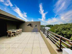 Appartement à vendre Montpellier 4 pièces 96 m2 Herault (34000)