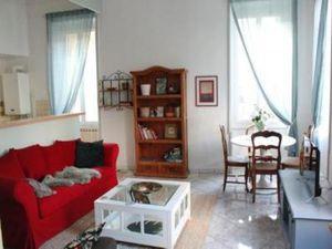 Appartement à vendre Orange Vaucluse (84100)