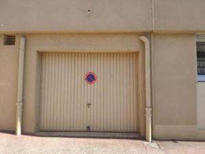 Parking à vendre Toulon 2 pièces 17 m2 Var (83200)