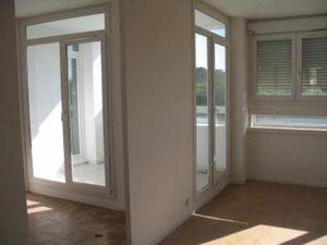 Appartement à vendre Toulon 4 pièces 67 m2 Var (83200)