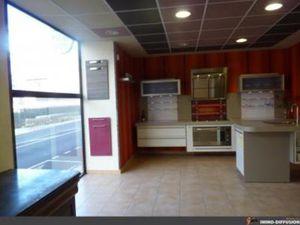 Maison à vendre CENTRE VILLE 365 m2 Herault (34700)