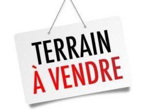 Terrain à vendre CAMARGUE Bouches du Rhone (13460)