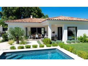 Maison à vendre Pessac Gironde (33600)
