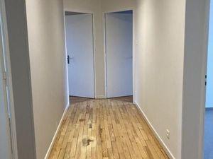 Appartement 3 pièces 80 m²