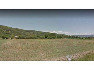 Terrain à bâtir à La Motte (83920)