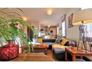 Appartement de Prestige en Vente à Cran-Gevrier : En limite d'Annecy  au pied de la promen