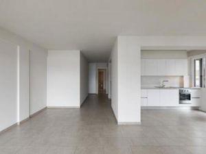 Appartement à vendre Tours 4 pièces 85 m2 Indre et loire (37000)