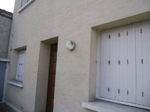 Location appartement  25.26 m² T-2 à Gagny  539 €