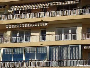 Appartement 2 pieces 50 m2