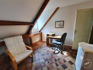 Location meublée chambre 12 m² Palaiseau (91120) - 445 €