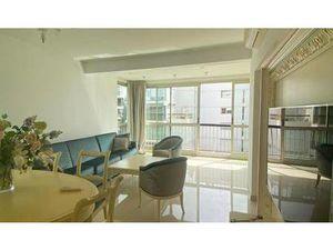 Appartement de Prestige en Vente à Mandelieu-la-Napoule : MANDELIEU LA NAPOULE Magnifique