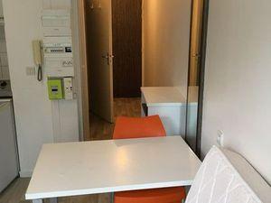 Location appartement chelles