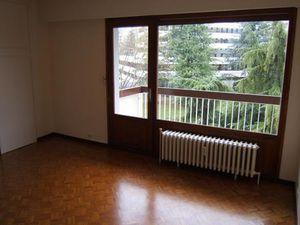 appartement 1 pièce 32 m² Chambéry (73000)