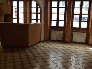 Location appartement centre ville chambery