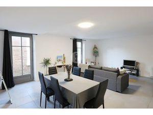 Location meublée appartement 3 pièces 68.3 m²
