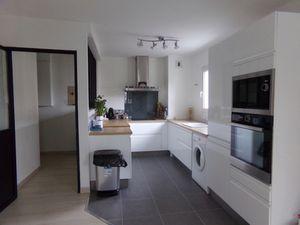 Appartement Chelles 3 pièce(s) 70.2 m2