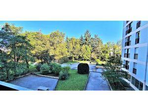 Vente appartement 4 pièces 76.23 m²