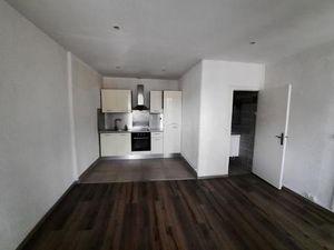 appartement 2 pièces 55 m² Marseille 6 (13006)
