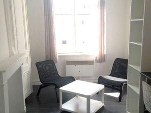 Location studio de 24 m²