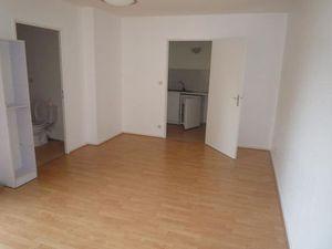 Location studio de 29 m²