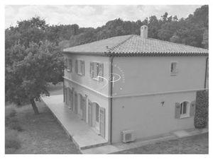 Maison 5 pièces - 170m² - DRAGUIGNAN