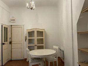 Location appartement  41.63 m² T-2 à Aix-en-Provence  840 €