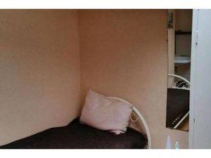 Annonce appartement à louer
