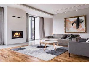Vente appartement 4 pièces 80 m²