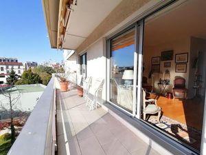 Vente appartement 2 pièces 54 m²
