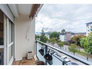 Vente appartement 4 pièces 79.45 m²